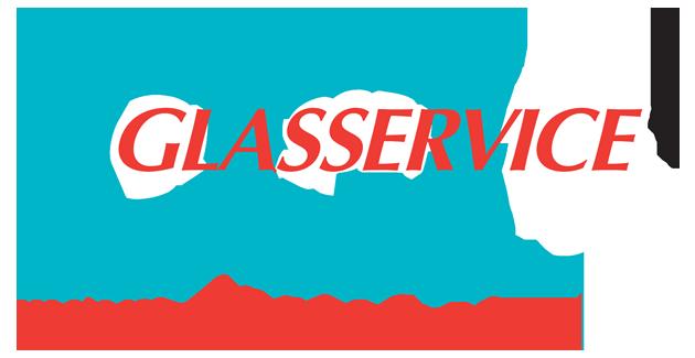 DQ Glasservice
